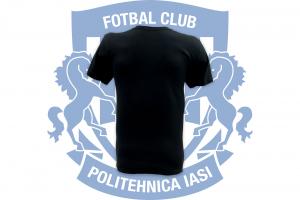 Tricou Sigla Poli Iasi3