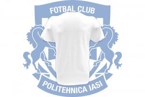 Tricou Ultras Poli Iasi3
