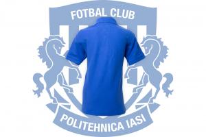 Tricou Polo Copii Poli Iasi [1]