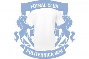 Tricou copii Poli ♥ Iasi3