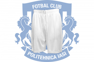Short Dortmund Copii0