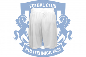 Short Dortmund Copii1
