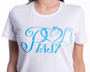 Tricou Dama Poli ♥ Iasi2