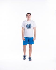 Tricou Ultras Poli Iasi1