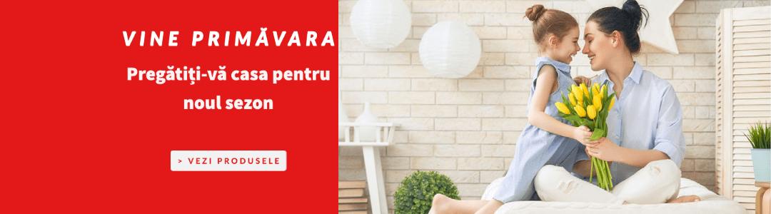 Primavara/ Categorie