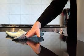 Lavete din microfibra premium e-cloth