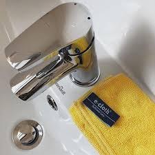 lavete premium e-cloth