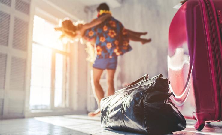 Ploșnițele de pat | Cum scăpăm de ele cu ajutorul unui generator de abur uscat supraîncălzit?