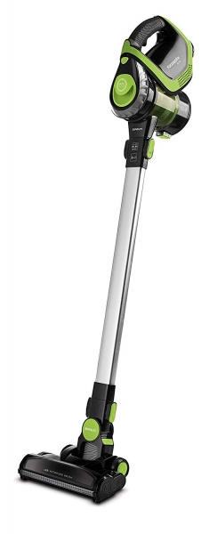 Polti Forzaspira Slim SR110 0