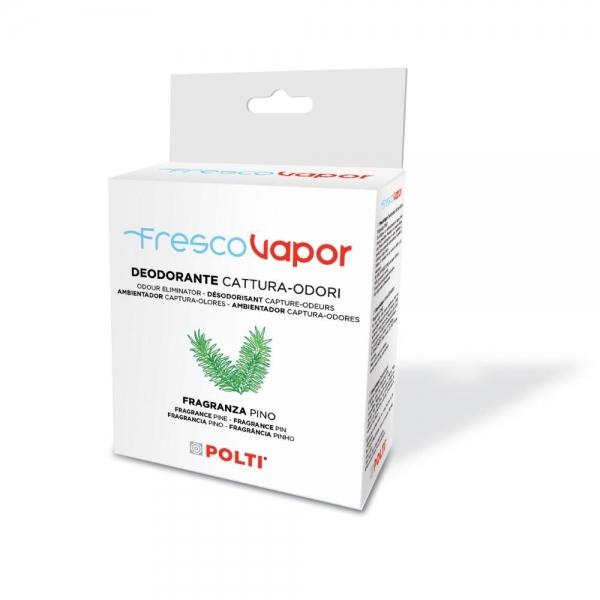 Deodorant Polti Frescovapor pentru Captarea Mirosurilor Neplacute 0