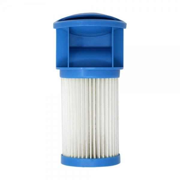 Filtru HEPA pentru Aspirator Vertical Polti Forzaspira Slim SR110 0