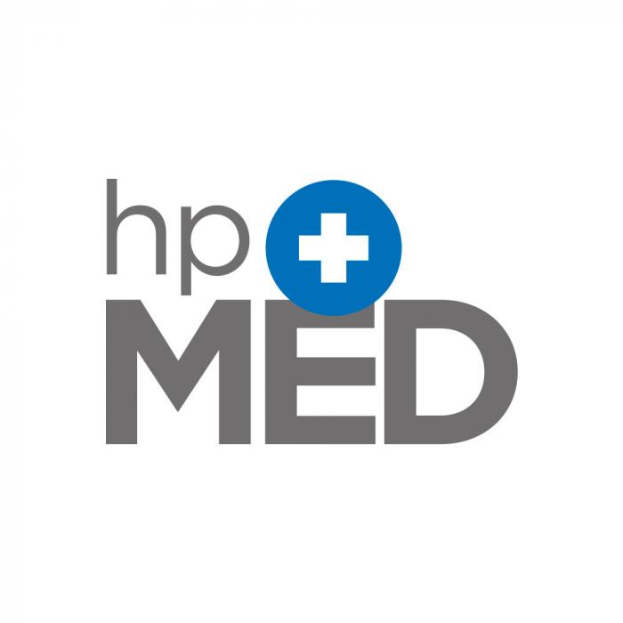HPMED Detergent pentru Aparat Contra Plosnitelor si pentru Indepartarea Insectelor si Gandacilor Polti Cimex Eradicator, Ecologic, 2250 W, Alb 2