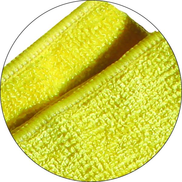 Laveta premium universala din microfibra e-cloth [9]