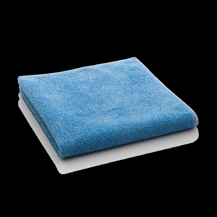 Laveta premium universala din microfibra e-cloth [3]
