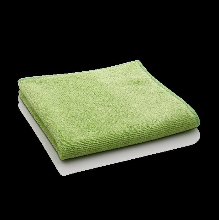 Laveta premium universala din microfibra e-cloth [2]