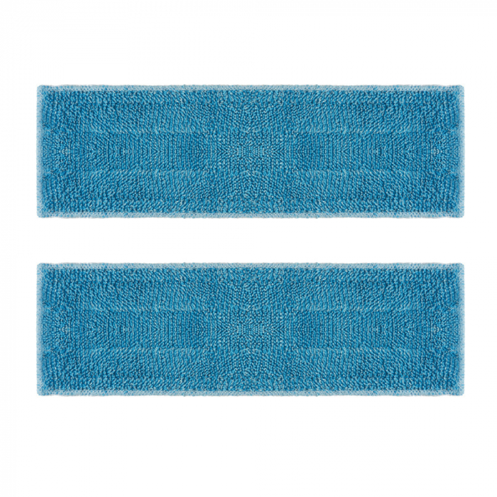 Set Doua Lavete Universale din Microfibra 0