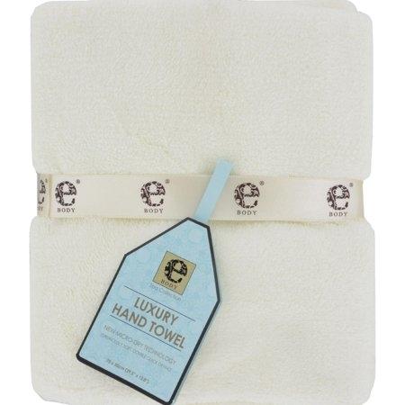 Prosop De Lux E-Cloth din Microfibra pentru Maini, 75 x 35 cm 3