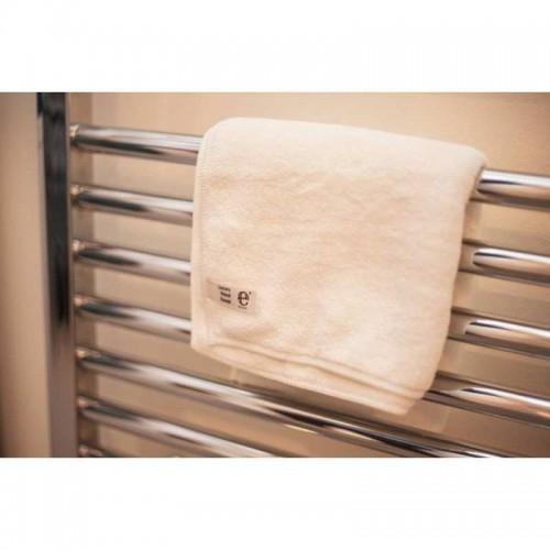 Prosop De Lux E-Cloth din Microfibra pentru Maini, 75 x 35 cm 1