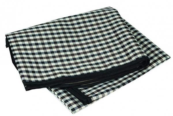 Husa Protectie Premium E-Cloth pentru Interiorul Masinii, Rezistenta la Apa,142 x 123 cm 4