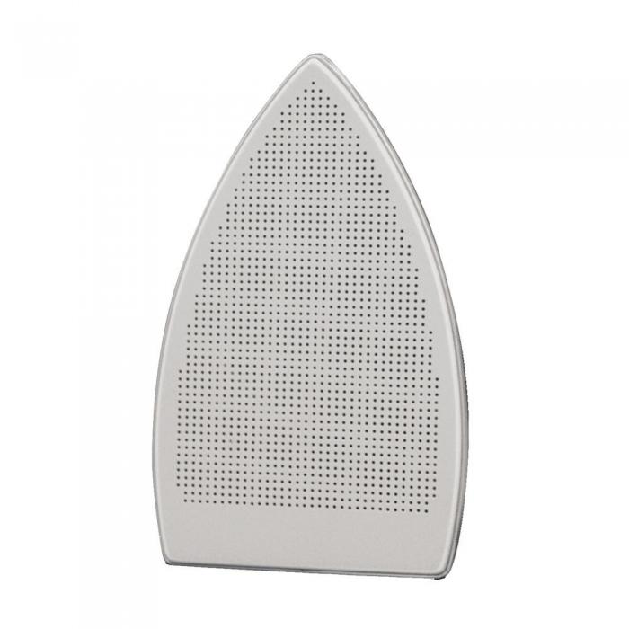 Talpa Anti-Luciu pentru Vaporella Pro 3100 R 0