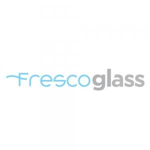 Detergent Geamuri Polti Frescoglass, Compatibil cu Forzaspira AG 100 / AG 130 [2]