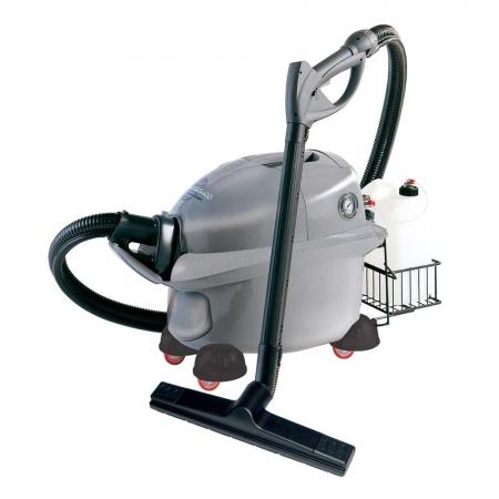 Aspirator Profesional cu Abur Polti Mondial Vap Special Cleaner,  Functie Injectie/Extractie, Spalare cu Detergent0