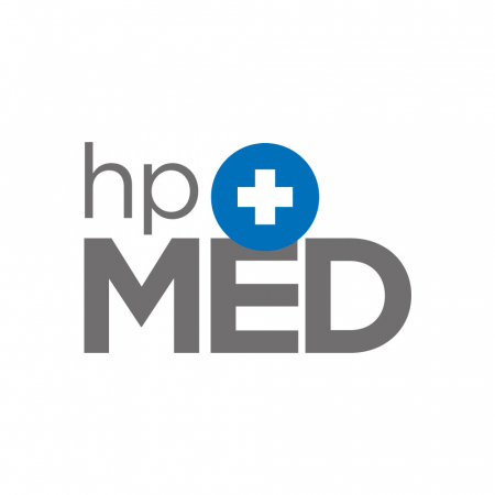 HPMED Detergent pentru Aparat Contra Plosnitelor si Aparat de Dezinfectat si Curatat cu Abur Polti Sani System Business, 2 x 50 ml, 4 filtre2