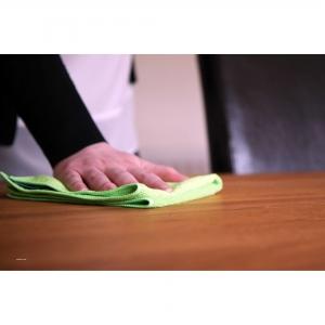 Laveta premium universala din microfibra e-cloth [8]