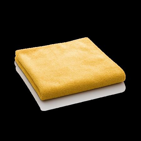 Laveta premium universala din microfibra e-cloth [4]
