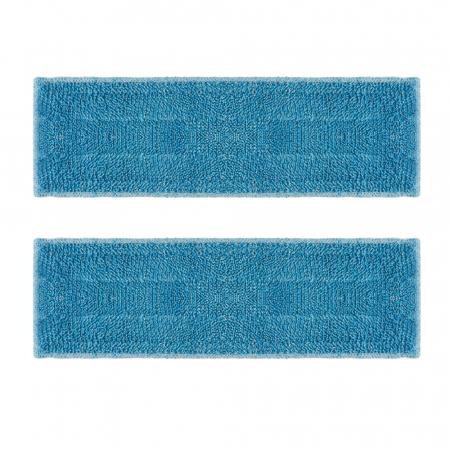 Set Doua Lavete Universale din Microfibra