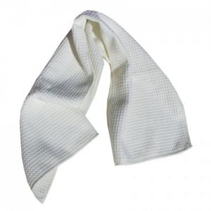 Prosop Premium E-Cloth din Microfibra pentru Sport si Calatorie, 100 x 50 cm2