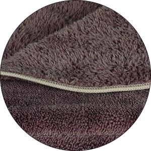 Prosop Premium E-Cloth din Microfibra pentru Curatare si Uscare Caini si Pisici5