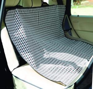Husa Protectie Premium E-Cloth pentru Interiorul Masinii, Rezistenta la Apa,142 x 123 cm7