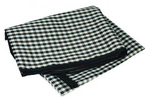 Husa Protectie Premium E-Cloth pentru Interiorul Masinii, Rezistenta la Apa,142 x 123 cm4