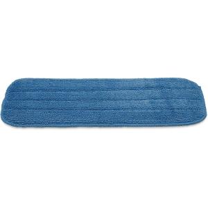 Set 10 x Laveta Premium E-Cloth din Microfibra pentru Mop, 45 x 13.5 cm, Hotel, Restaurant, Pub1
