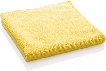 Set doua lavete premium din microfibra e-cloth pentru baie [2]