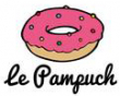 LE PAMPUCH