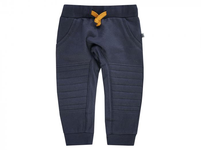 Pantalon trening, navy, Mountain adventure 0