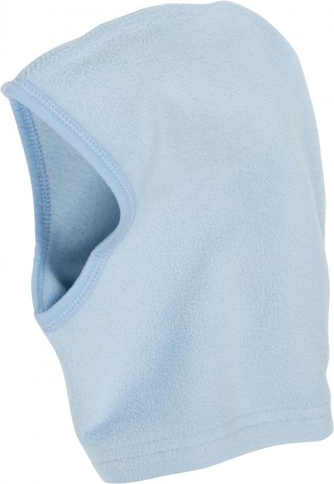 Cagula dubla din fleece, calitate OEKO-TEX, Albastru 0