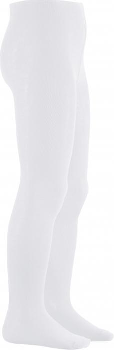 Ciorap cu chilot, alb [2]
