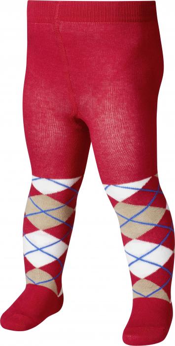 Ciorapi cu model , cu banda confortabila, calitate OEKO-TEX 0