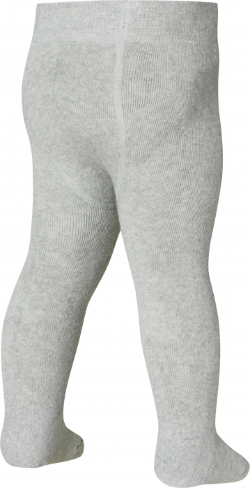 Ciorapi THERMO extra subtiri, UNI, cu banda confortabila, calitate OEKO-TEX [1]
