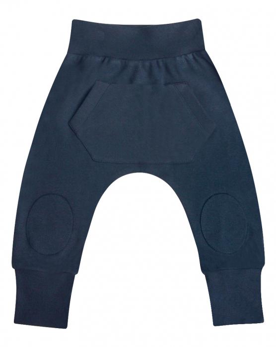 """Pantaloni """"Leggings"""" bumbac100%_Cars 0"""