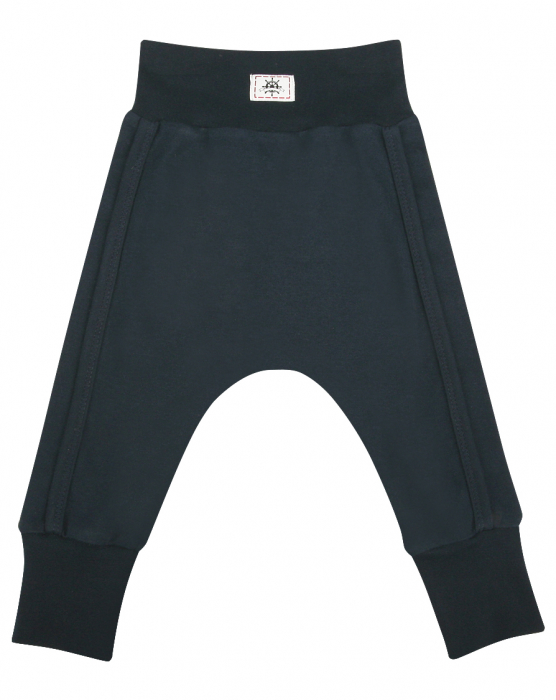 """Pantaloni """"Leggings"""" bumbac organic 100%_Ziar 0"""