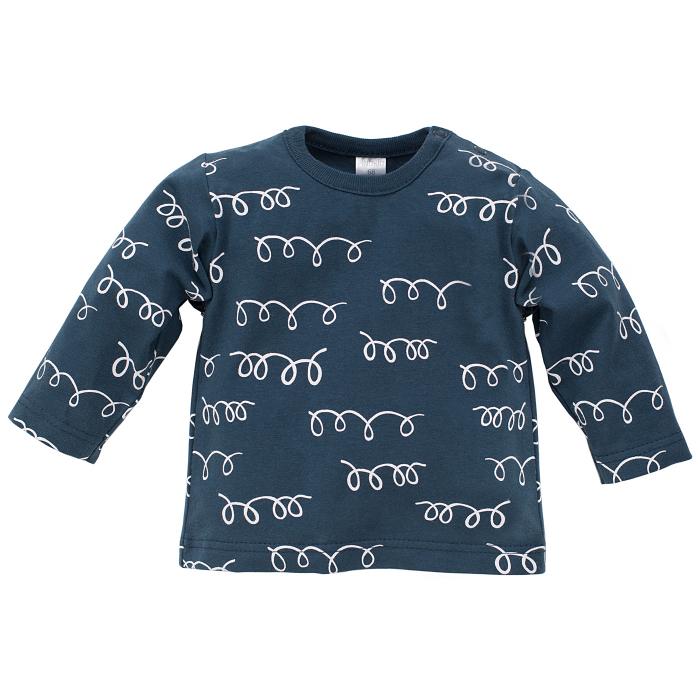 Bluza cu maneca lunga_Happy Llama 0