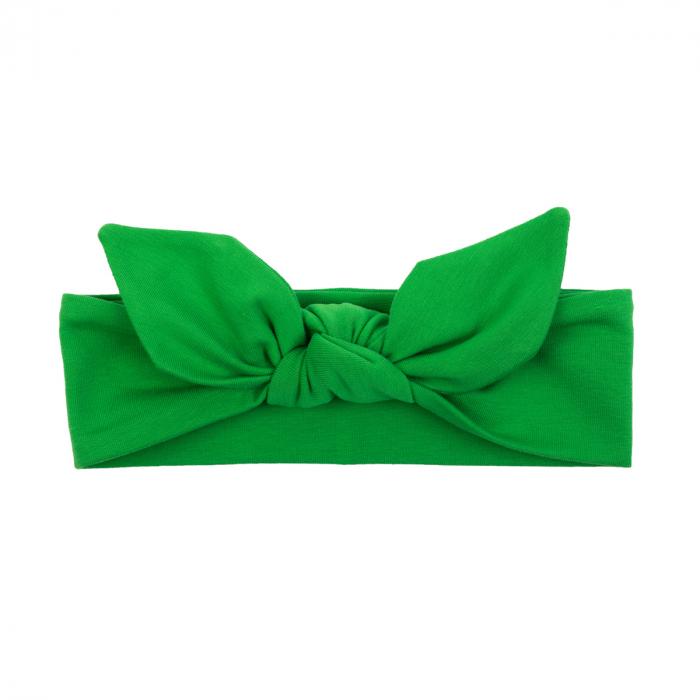 Bentita cap, Verde [0]
