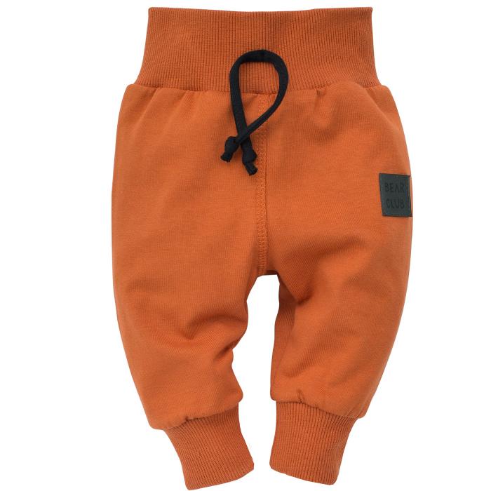 Pantalon tip leggings_Caramiziu_Bear Club 0