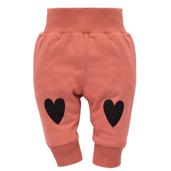 Pantalon leggings_Caramiziu_Little bird 0