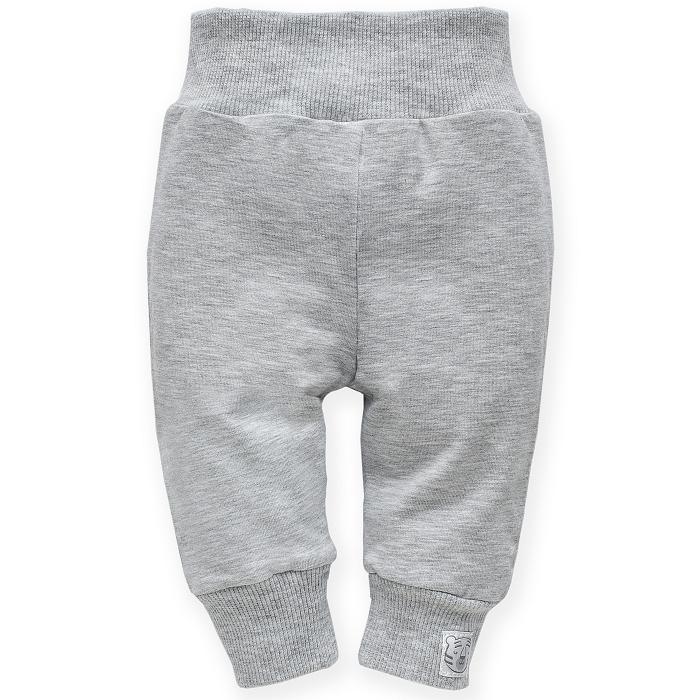 """Pantaloni """"Leggings"""" bumbac100%_Wil Animals 0"""