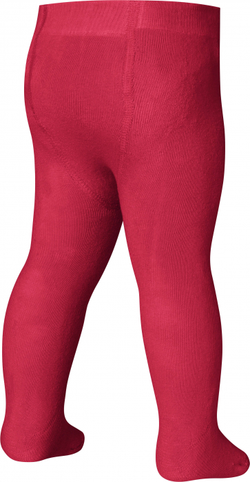Ciorapi THERMO extra subtiri, UNI, cu banda confortabila, calitate OEKO-TEX 0